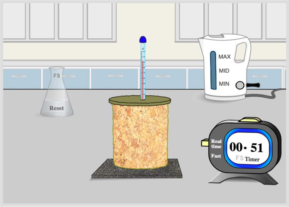 example-experiment-diagram